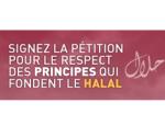 petition-halal-danger