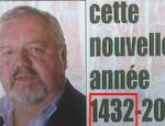 1432-ecologie