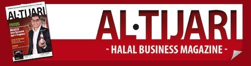 Sauvons le halal, sauvons nos entreprises