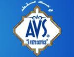 avs-logo