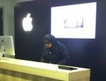 hijab-apple-une