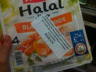 Site de rencontre halal ou haram