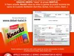 tract-herta
