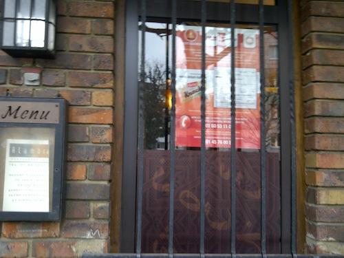 Porc dans Herta halal : des entrepreneurs se mobilisent