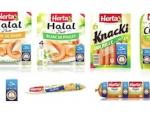 herta-halal-une