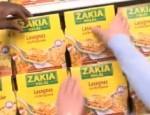 zakia-halal-clip