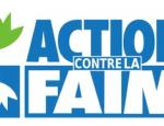 action-faim