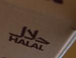 halal-xerfi