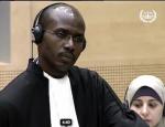 hijab avocate