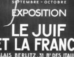 juifs-expo