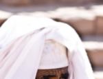 musulman-retreci