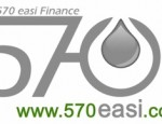 570-easi
