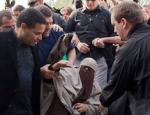 arrestation-niqab
