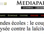 elysee-mediapart