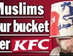 kfc-boycott