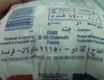 poulet-non-halal