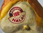 100-halal-cbnews