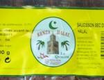 kenza-halal-porc