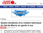ouest-france-terrorisme
