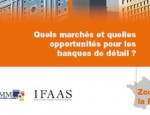 rapport-ifaas