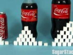 sucre-coca
