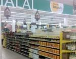 wassila-store