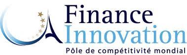 Finance islamique : 570 distingué