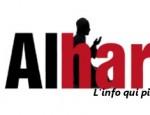 alhar