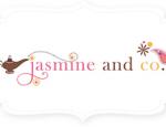 jasmineandco-logo