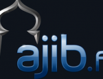 logo-ajib
