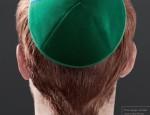 pourcentage-israel