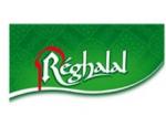 reghalal-logo