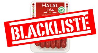 socopa halal