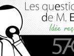 570-idee-recue-une-1