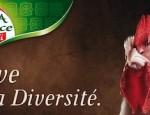 diversite-isla-delice