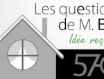 easi-idee-recue-3