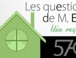 easi-idee-recue-3-2
