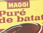 maggi-batata-une