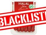 socopa-halal-blackliste