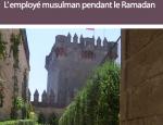 employe-ramadan-