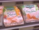 fin-fleury-michon