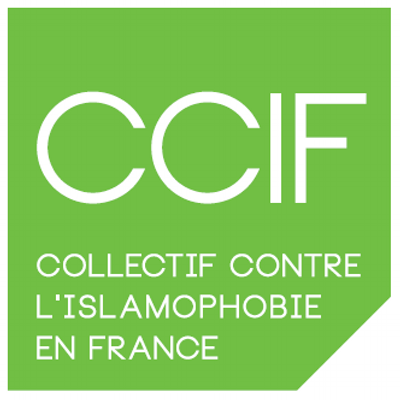 collectif contre l'islamophobie en France