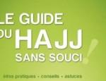 guide-hajj-souci-2011