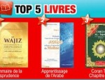 top-5-livres