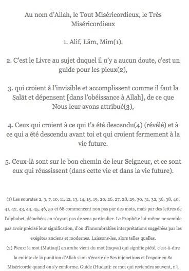 lire-Coran.jpg