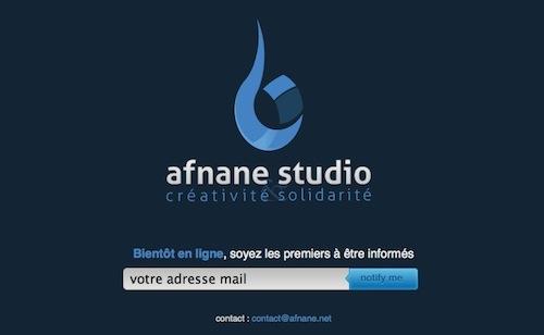 Afnane