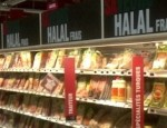 auchan-halal-casher