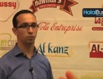 kleema-halal-business-tv