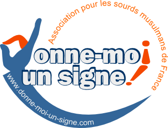 Association Donne-moi un signe