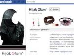 hijab-glam-une